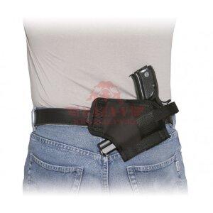 Универсальная кобура для Glock-17, -19, Sig P226, CZ 75 SP-01 DASTA® 298-1