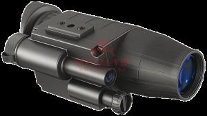Монокуляр ночного видения Pulsar Challenger G2+ 1x21
