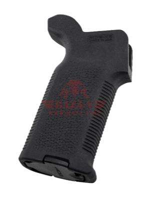 Пистолетная рукоятка Magpul® MOE-K2® Grip – AR-15/ M-4 MAG522 (Black)