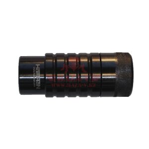 Пламегаситель-дожигатель АК 7.62 HARTMAN