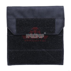 Подсумок Winforce™ Admin Map Pouch (Black)