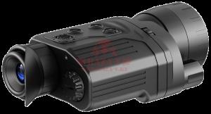 Цифровой монокуляр ночного видения Pulsar Recon X850