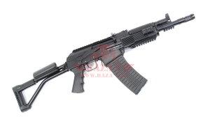 Гладкоствольное ружье Молот Вепрь-12 ВПО-205-03 12х76, 305мм (МЛ60533)