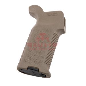 Пистолетная рукоятка Magpul® MOE-K2® Grip – AR-15/ M-4 MAG522 (Flat Dark Earth)