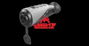Тепловизионный монокуляр iRay Xeye E6N