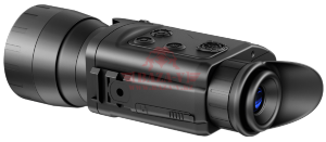 Цифровой монокуляр ночного видения Pulsar Recon X870
