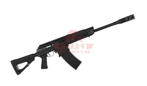 Гладкоствольное ружье Ижмаш Сайга-12К исп.340 12х76, 430мм (ИМ60863)