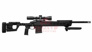 Ложа Magpul® Pro 700 для Remington® 700 Short Action MAG802 (Black)
