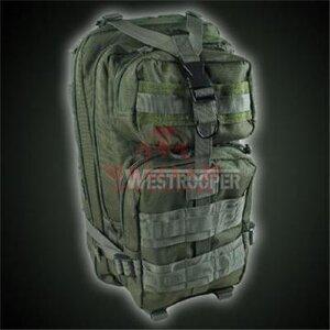 Штурмовой рюкзак Westrooper LURK Pack WTP50-1010 (Olive)