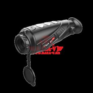 Тепловизионный монокуляр iRay Xeye 2 E3 Plus