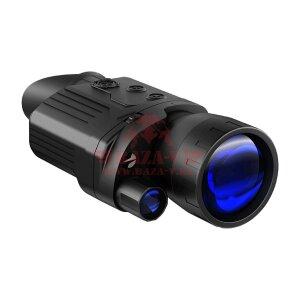 Цифровой монокуляр ночного видения Pulsar Recon 850