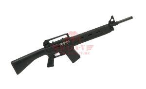 Гладкоствольное ружье Kalashnikov TG1 12х76, 510мм (ИМ61973)