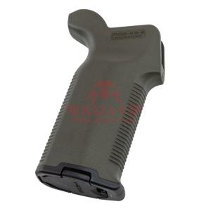 Рукоять Magpul® MOE-K2+™ Grip – AR15/M4 MAG532 (Olive)