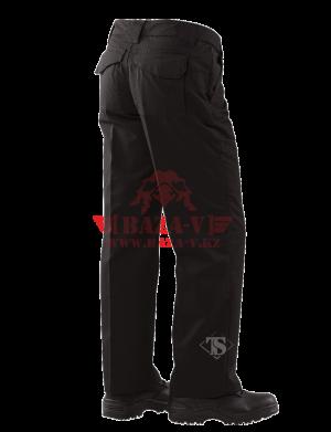 Женские классические брюки TRU-SPEC Ladies' 24-7 SERIES® Classic Pants (Black)
