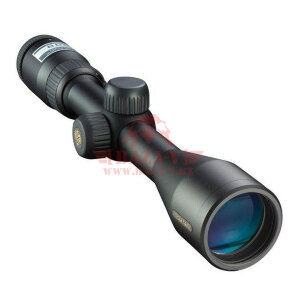 Оптический прицел Nikon ProStaff 3-9x40 M BDC
