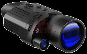 Цифровой монокуляр ночного видения Pulsar Recon 870