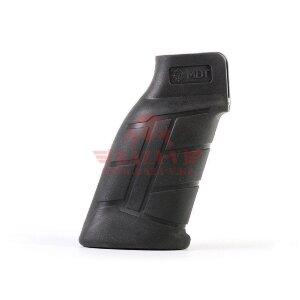 Пистолетная рукоятка MDT для AR-15