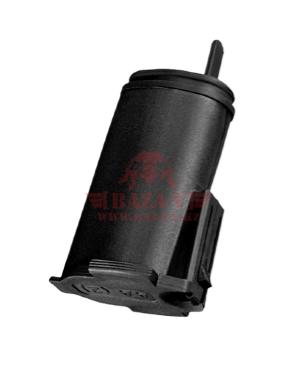 Вкладыш для батареек АА/ААА/N для рукоятей Magpul® MIAD®/MOE® MAG056 (Black)