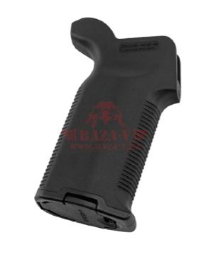 Рукоять Magpul® MOE-K2+™ Grip – AR15/M4 MAG532 (Black)