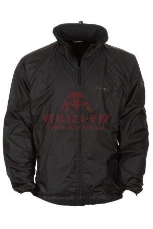 Куртка Snugpak Vapour Active Softshell (Black)