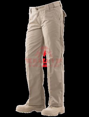 Женские классические брюки TRU-SPEC Ladies' 24-7 SERIES® Classic Pants (Khaki)