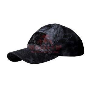 Бейсболка Vertx Kryptec Hat (TYPHON)