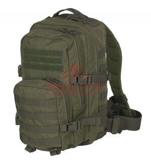 Тактический рюкзак WARTECH Urban BB-103 (Olive drab)
