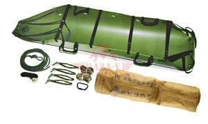 Универсальные носилки Sked® Basic Rescue System