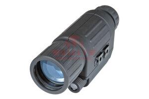 Монокуляр ночного видения ARMASIGHT Prime 5x Gen 1+