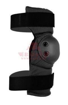 Налокотники ALTA AltaCONTOUR Elbow AltaGRIP (53112) (Black)
