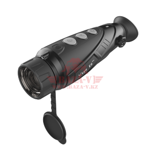 Тепловизионный монокуляр iRay Xeye 2 E6 Pro