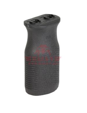 Рукоять вертикальная передняя Magpul® M-LOK® MVG® Vertical Grip M-LOK Slot System MAG597 (Black)