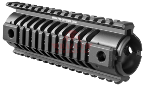 Цевьё FAB-Defense NFR для M4/M16/AR15