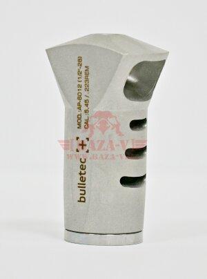 "ДТК Bulletec АР-6012 калибр 5,45/.223Rem (1/2""-24 UNEF)"
