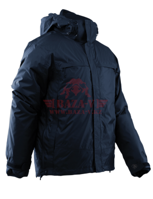Мембранная куртка TRU-SPEC H2O PROOF™ 3-в-1 Jacket (Navy)