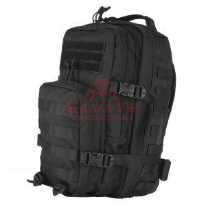Тактический рюкзак WARTECH Urban BB-103 (Black)