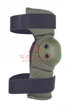 Налокотники ALTA AltaCONTOUR Elbow AltaGRIP (53112) (Olive Green)