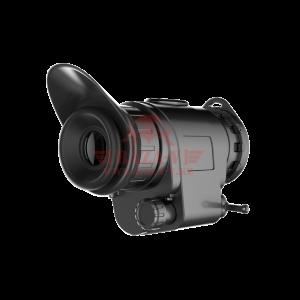 Тепловизионный монокуляр iRay Xmini ML19