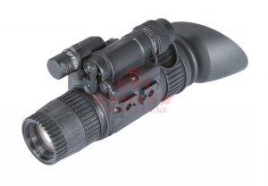 Монокуляр НВ ARMASIGHT NYX-14 Pro GEN 2+ IDi (NSMNYX14P126II1)