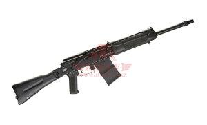 Гладкоствольное ружье Ижмаш Сайга-20К исп.04 20х76, складной приклад, 430мм (ИМ60504)