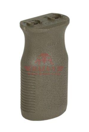 Рукоять вертикальная передняя Magpul® M-LOK® MVG® Vertical Grip M-LOK Slot System MAG597 (Olive drab)
