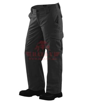 Женские тактические брюки TRU-SPEC Ladies' 24-7 SERIES® Ascent Pants (Black)