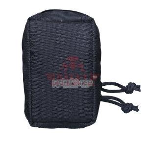 Подсумок со съемным креплением для рации Winforce™ GPS Pouch (Black)