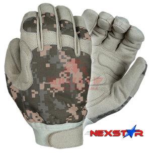Перчатки среднего веса Damascus Gear™ MX25-A Nexstar III™ (ACUPAT)