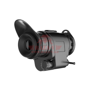 Тепловизионный монокуляр iRay XMini MH25