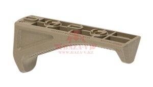 Рукоять передняя Magpul® M-LOK® AFG® - Angled Fore Grip M-LOK Slot System MAG598 (Flat Dark Earth)