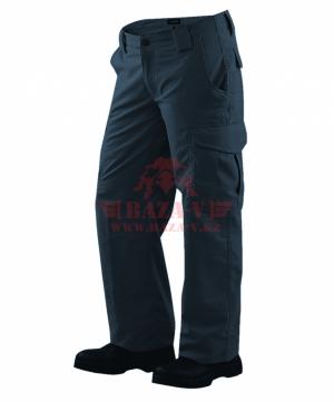 Женские тактические брюки TRU-SPEC Ladies' 24-7 SERIES® Ascent Pants (Navy)