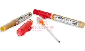 Декомпрессионная игла для пневмоторакса NAR® ARS