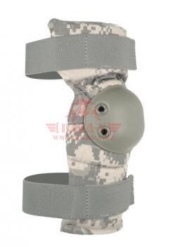 Налокотники ALTA AltaCONTOUR Elbow AltaGRIP (53112) (ACU DIGITAL)