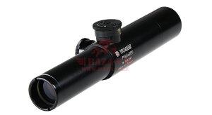 Оптический прицел Pilad P3.5x20С